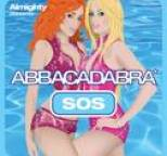 Abbacadabra - Almighty Presents: S.O.S.