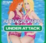 Abbacadabra - Almighty Presents: Under Attack