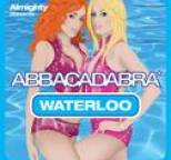 Abbacadabra - Almighty Presents: Waterloo