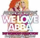 Abbacadabra - Almighty Presents: We Love ABBA - The Workout Collection - Body Conditioning Workout