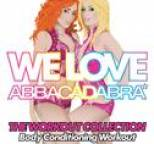 Abbacadabra - Almighty Presents: We Love Abbacadabra - The Workout Collection - Body Conditioning Workout
