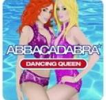 Abbacadabra - Dancing Queen