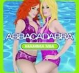 Abbacadabra - Mamma Mia