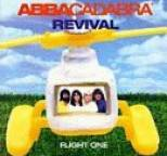 Abbacadabra - Revival Flight One
