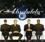 ABC - Absolutely