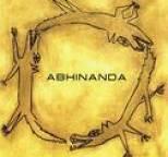 Abhinanda - Abhinanda