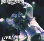Abramis Brama - Live!