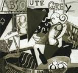 Absolute Grey - Greenhouse