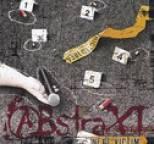 ABstraXT - Next Victim