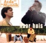Acda en de Munnik - Naar huis