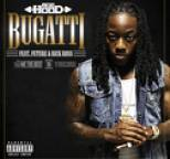 Ace Hood - Bugatti