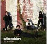Action Painters - Lay That Cable
