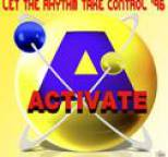 Activate - Let the Rhythm Take Control '96 (Special Maxi Edition)