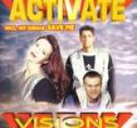 Activate - Visions