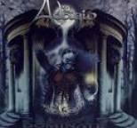 Adagio - Dominate