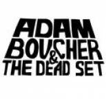 Adam Boucher - Feb 2010 band demo