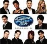 Adam Lambert - American Idol 2009