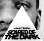 Adam Tensta - Scared Of The Dark