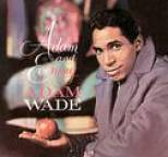 Adam Wade - Adam And Evening