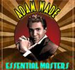 Adam Wade - Essential Masters