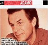 Adamo - Original Hits