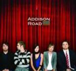 Addison Road - Addison Road