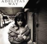 Adelitas Way - Adelitas Way