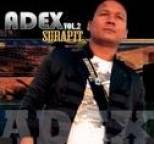 Adex - Adex, Vol.2 Surapit