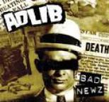 Adlib - Bad Newz