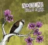 Adolar - Planet Rapidia