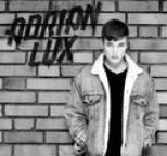 Adrian Lux - Adrian Lux