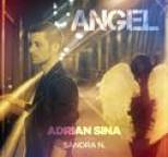 Adrian Sina - Angel (feat. Sandra N.) [Remixes]