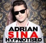 Adrian Sina - Hypnotised