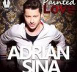 Adrian Sina - Painted Love (Original Edit)