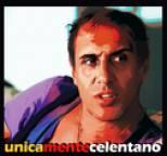 Adriano Celentano - UnicaMenteCelentano
