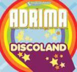 Adrima - Discoland