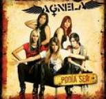 Agnela - Podia Ser