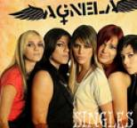 Agnela - Singles