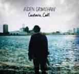 Aiden Grimshaw - Curtain Call