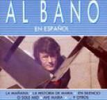 Al Bano - Al Bano En Español