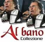 Al Bano - Al Bano - Collezione