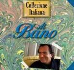 Al Bano - Collezione Italiana