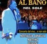 Al Bano - Concerto dal vivo ..e non solo