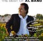 Al Bano - The Best of Al Bano