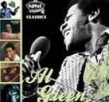 Al Green - Al Green - Classics