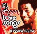Al Green - Al Green - Love Songs