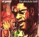 Al Green - Best Of