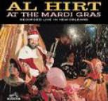 Al Hirt - Al Hirt at the Mardi Gras