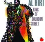 Al Hirt - King of Bourbon Street