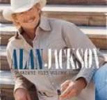 Alan Jackson - Greatest Hits Volume II
